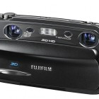 Fujifilm Real 3D W3 camera is on sale