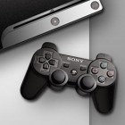 Playstation 3 Blu Ray 3D support