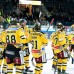 Ilves – Saipa in 3D