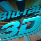 Blu Ray 3D unboxing