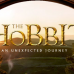 The Hobbit 3D production diary