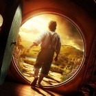 The Hobbit: official trailer