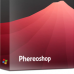 Phereoshop 1.6 released
